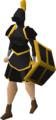 Black gold-trimmed set (sk) equipped.png