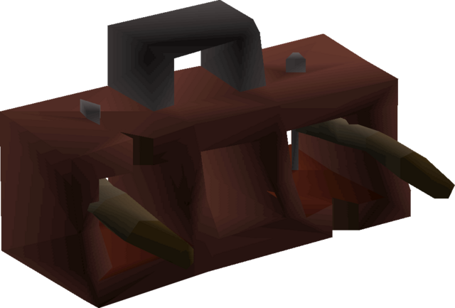 File:Incomplete heavy ballista detail.png