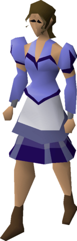 File:Blue elegant clothing (female) equipped.png