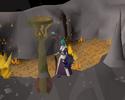 DT torch