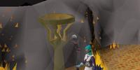 Smoke Dungeon