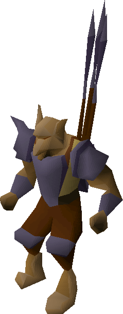 File:Hobgoblin Champion.png