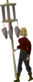 Rat pole equipped.png