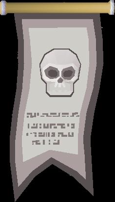 File:Skeleton Champion's banner.png
