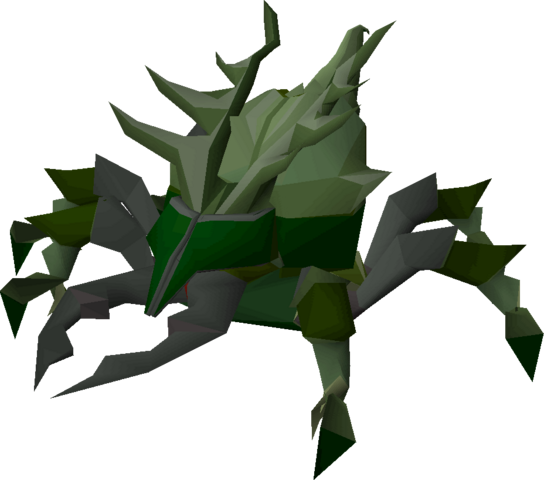 File:Kalphite Guardian.png