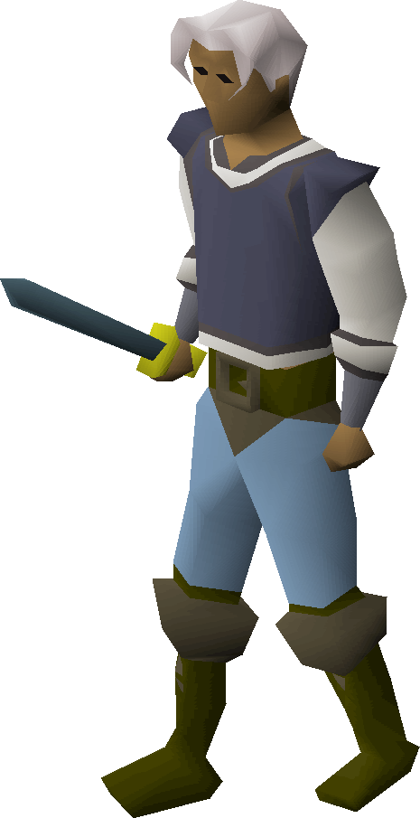 File:Rune sword equipped.png