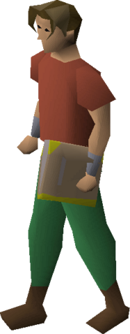 File:Book of war equipped.png