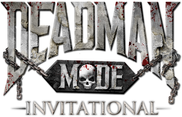 File:Deadman Invitational Winner & Retrospective (1).png