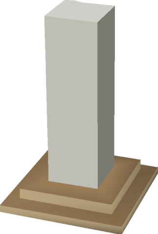 File:Marble attack stone built.png