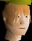 Mudskipper hat chathead