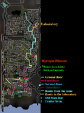 Darkness of Hallowvale map.png