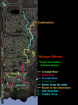 File:Darkness of Hallowvale map.png