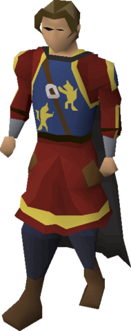File:Deadman armour equipped.png