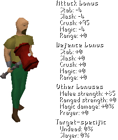 File:The Dragon Warhammer (2).png