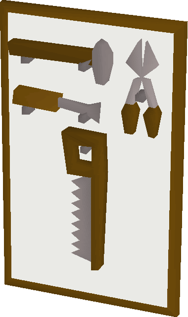 Crafting Store Osrs