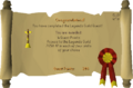 Legends' Quest reward scroll.png