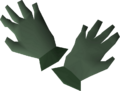 Adamant gloves detail.png
