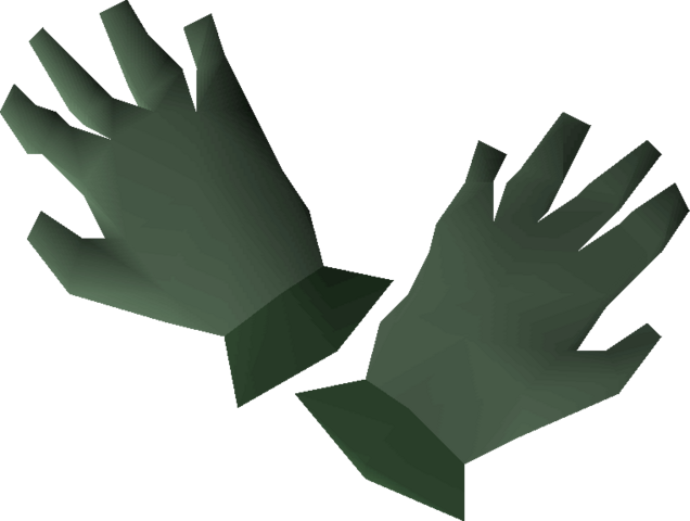 File:Adamant gloves detail.png