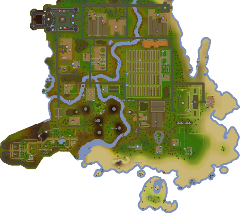 File:Hosidius House map.png