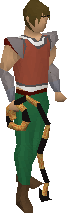 File:Volcanic abyssal whip equipped.png