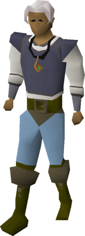 File:3rd age amulet equipped.png