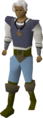 3rd age amulet equipped.png
