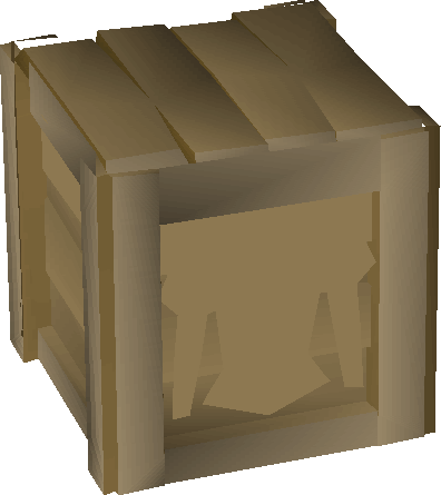 File:Shayzien supply crate detail.png