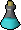 File:Attack potion(2).png
