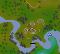 Elf Camp map.png
