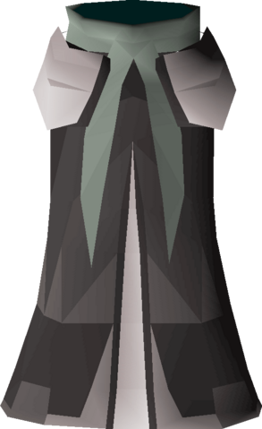 File:Elite void robe detail.png