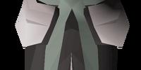 Elite void robe