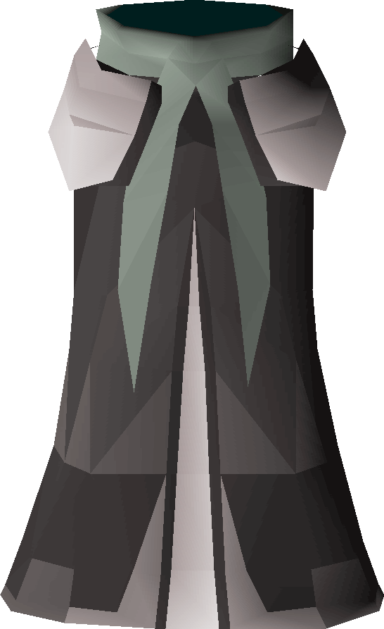 File:Elite void robe detail.png