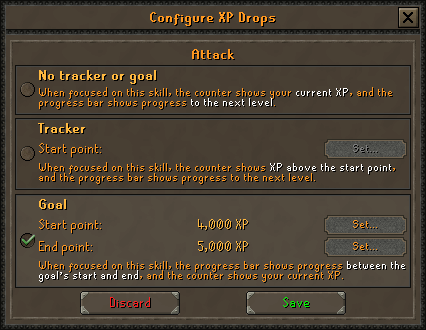 File:XP Drops, Jad Pet & Slayer (3).png