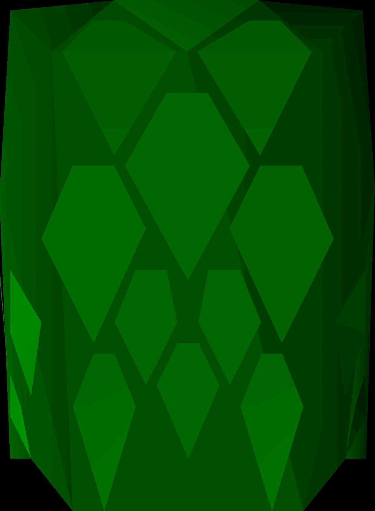 File:Green d'hide body detail.png