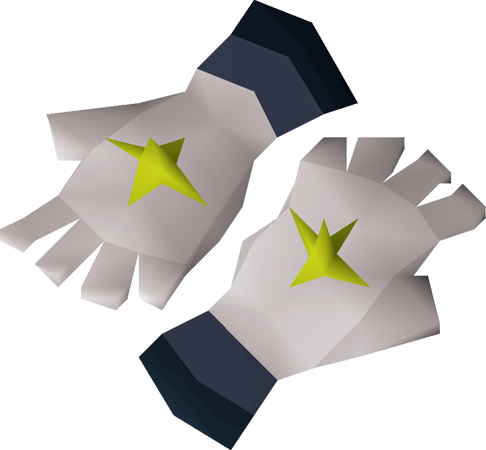 Black gloves osrs - Black Gloves Osrs 18