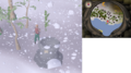 Thumbnail for version as of 02:20, December 18, 2013