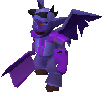 File:Reanimated imp.png