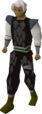 Black d'hide (t) set equipped.png