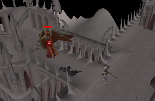 File:Dragonkin dies.png