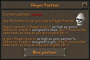 File:Slayer Partner interface.png