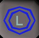Lumbridge teleport detail