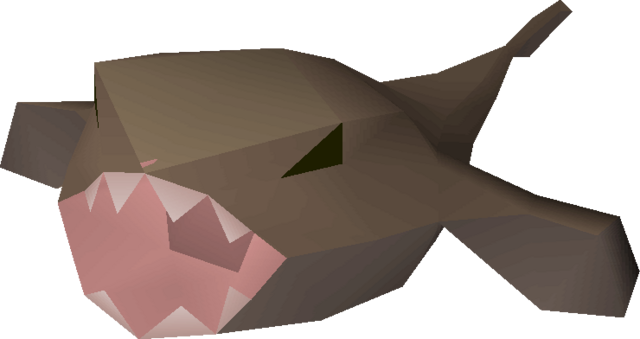 File:Monkfish detail.png