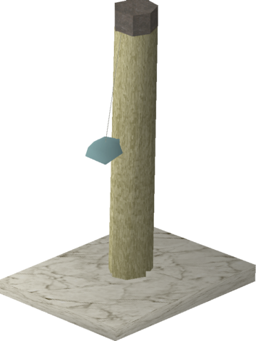 File:Oak scratching post built.png