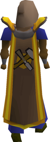 File:Crafting cape(t) equipped.png