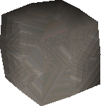 File:Dark essence block detail.png