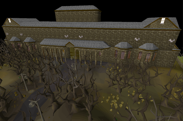 File:Draynor Manor.png