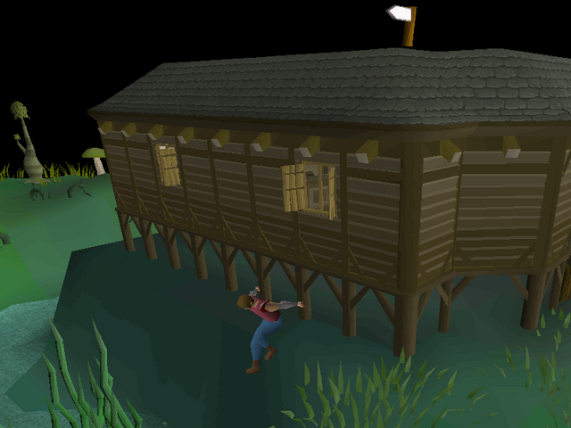 File:Canifis Agility Course 8.png
