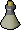 File:Tarromin potion (unf).png