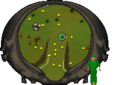 Achievement Diaries (9).png