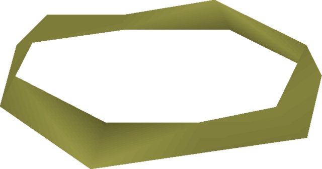 File:Gold headband detail.png
